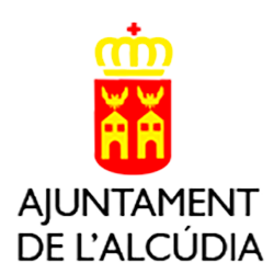 Ajuntament de l'Alcudia